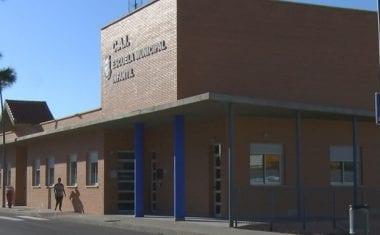El Ayuntamiento da a conocer las tasas para las actividades extra escolares del CAI