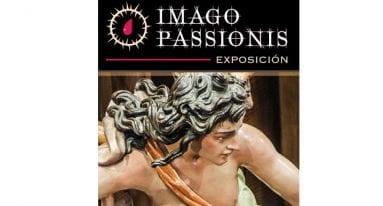 cartel-exposicion-imago