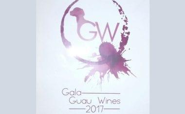 Mañana tendrá lugar el IV Guau Wines