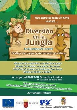 diversion-jungla