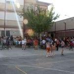 El Colegio Nuestra señora de la Asunción contará con ampliación de horario para apoyar la conciliación laboral