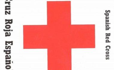Cruz Roja Jumilla realizará mañana actividades de concienciación sobre el consumo de alcohol de forma responsable