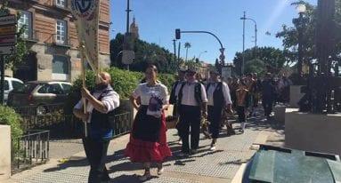 desfile-murcia