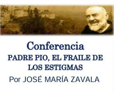 detalle-cartel-conferencia-padre-pio