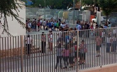 140 alumnos de Jumilla se han beneficiado del refuerzo escolar gratuito