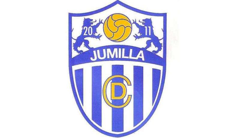 Nuevo empate del Jumilla CD en su segundo partido de Liga