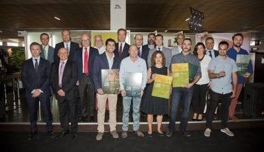 ganadores_22CDI_CETEM