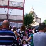 Más de doscientos mil euros destina el Ayuntamiento a Educación en el curso que acaba de comenzar