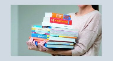 libros-escolares