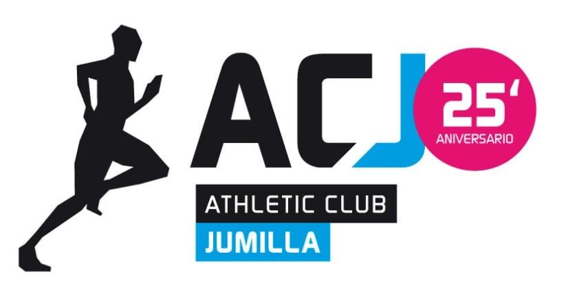 Los atletas del Athletic Club Jumilla comienzan los entrenamientos con ilusiones renovadas para la nueva temporada