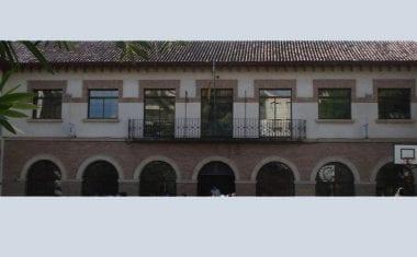 El Ayuntamiento invierte 55.000 euros en las obras de mantenimiento en los colegios