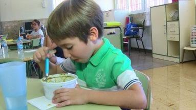 niño-aula-conciliacion