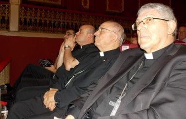 obispos-encuentro
