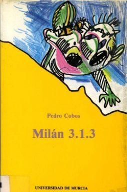 portada-libro-pedro-cobos