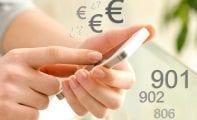 Descubre cuánto cuesta cada llamada según el prefijo