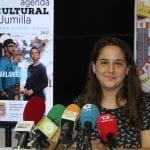 Marlango será la actuación estrella del último trimestre del año en el Teatro Vico
