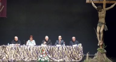 presidencia-encuentro-perdon
