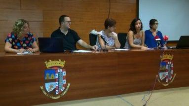 presupuestos-participativos-presentacion