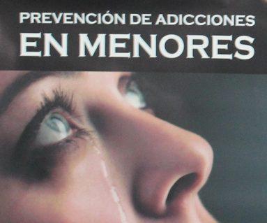 prevencion-menores