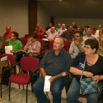 Los responsables de COATO arremeten duramente contra Pedro García Albert