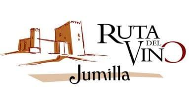 ruta-vino-jumilla