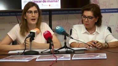 sentadas-concejala-presidenta-cancer-jumilla