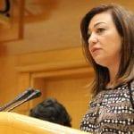 Senado aprueba el Dictamen de la Comisión de Igualdad para combatir la Violencia de Género