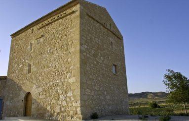 torre-rico-jumilla