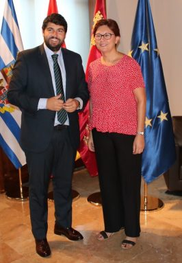 alcaldesa-presidente-regional