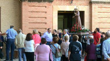 procesion-san-francisco