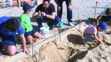 pequeños-arqueologos