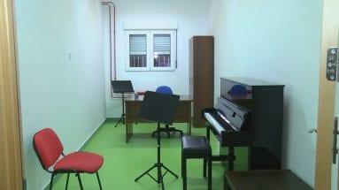 FOTO ESCUELA DE MUSICA 2