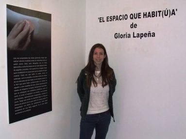 Gloria-Lapeña
