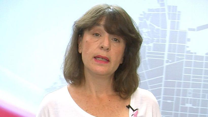 IU-Verdes solicita modificación en el reglamento de agua potable