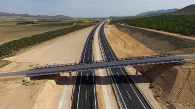 autovia-jumilla-yecla-puente