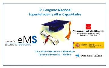 cartel-v-congreso-superdotacion-1