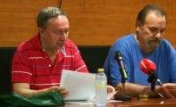 En Jumilla se celebró el Día Mundial del Jubilado y Pensionista con una charla sobre las pensiones