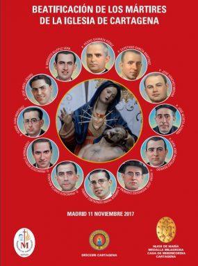 folleto-beatificacion