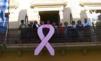 Hoy se conmemora el Día Mundial Contra el Cáncer de Mama