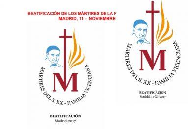 logo-beatificacion