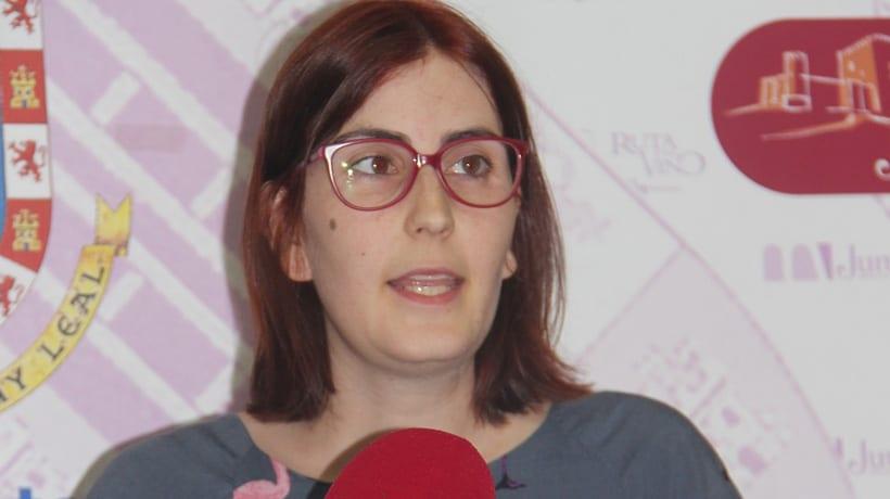 El Ayuntamiento entregará 20.000€ en subvenciones para cooperación internacional