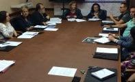 Los profesionales del CAVI de Jumilla participarán en los Seminarios de coordinación sociosanitaria en violencia de género