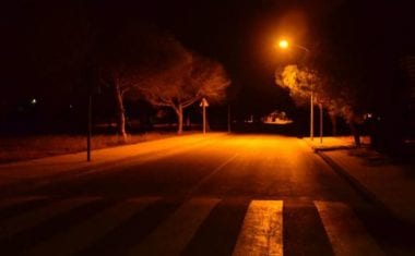 El PP se interesa a través de una Moción por los reiterados cortes de luz en diferentes calles de Jumilla