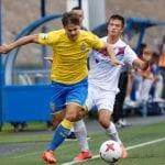 A la décima llegó la primera victoria del FC Jumilla