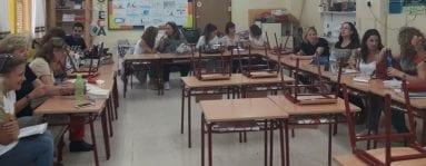profesores_MSuarez