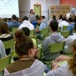 La Concejalía de Política Social pone en marcha el Taller de Manitas