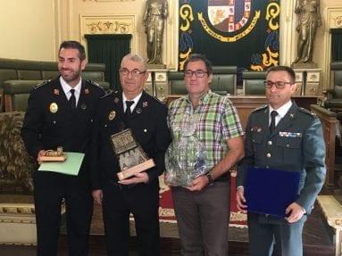 reconocimientos-policia-jumilla