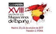 Los vinos de Jumilla estarán presentes en el Salón de los Mejores Vinos de España