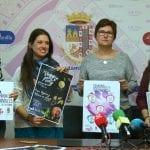 La Protectora 4 Patas Jumilla llevará a cabo la Semana por los Derechos de los Animales