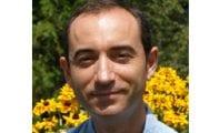 El Pregonero de la Semana Santa 2018 de Jumilla será Juan Miguel Valero Moreno